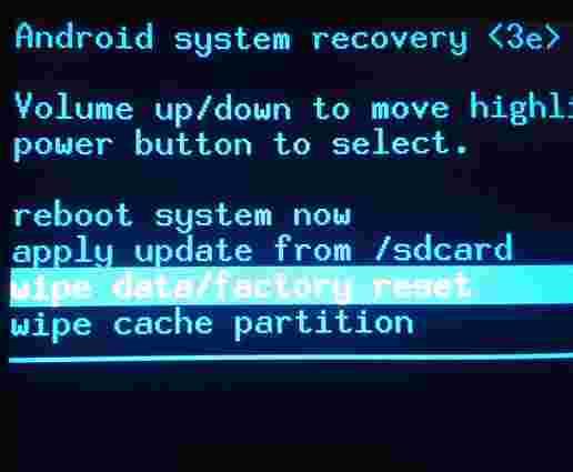 install-cyanogenmod-12s