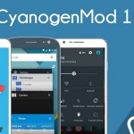 Download and Install CyanogenMod 12S in Your Android Device