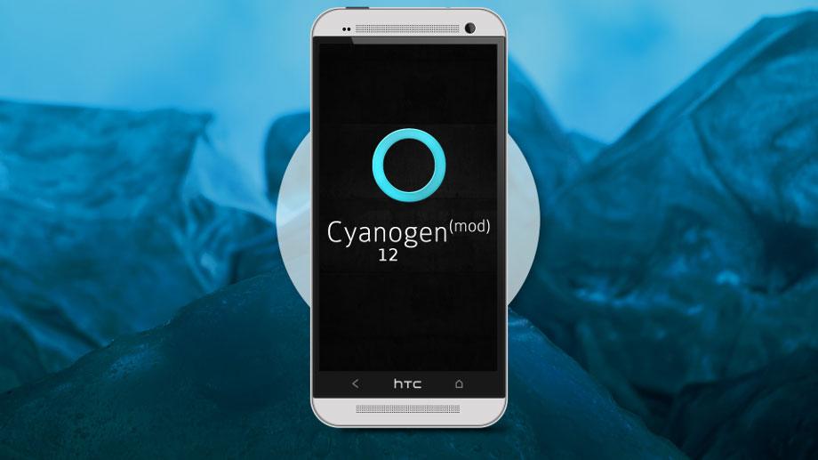 install-cyanogenmod-12s installation steps
