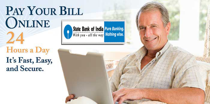 how-to-make-online-bill-payment-using-sbi-online-banking