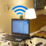 How to Turn Your PC/ Laptop into a Powerful WiFi Hotspot?