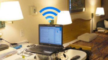 turn your pc-laptop into a powerful wifi hotspot