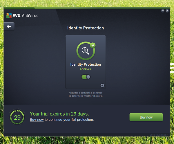 AVG Antivirus 2015 Review: Download AVG Antivirus Free