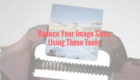Best 10 Online Image Compressors