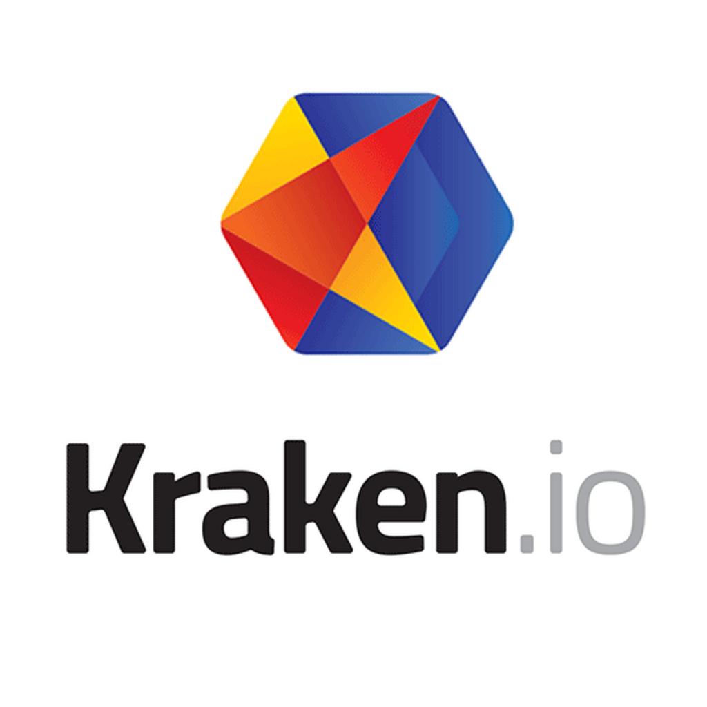 Best 10 Online Image Compressors Kraken.io