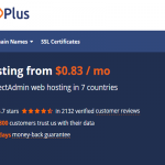 Host1Plus Review: Should You Really Buy it?