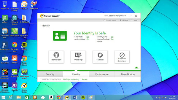 Norton AntiVirus Review 2015 Norton Antivirus Download Free
