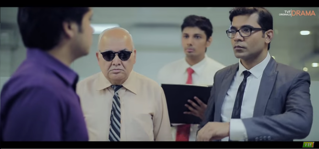TVF Pitchers 1