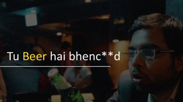 TVF Pitchers Youtube Show