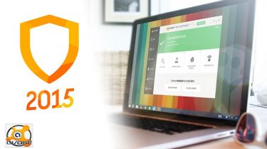 avast-antivirus-review
