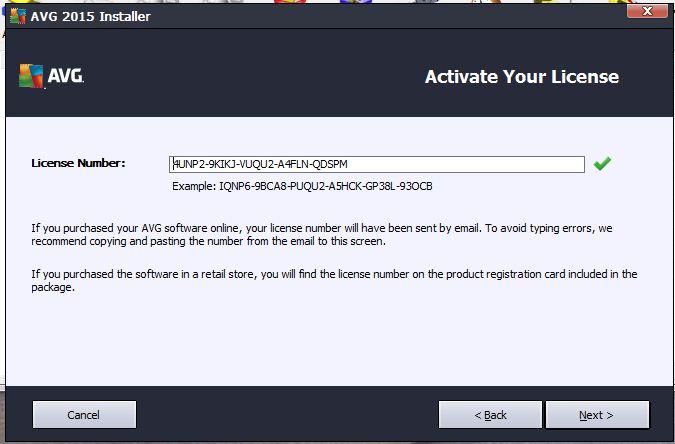 Avg Antivirus 2015 Review Download Avg Antivirus Free