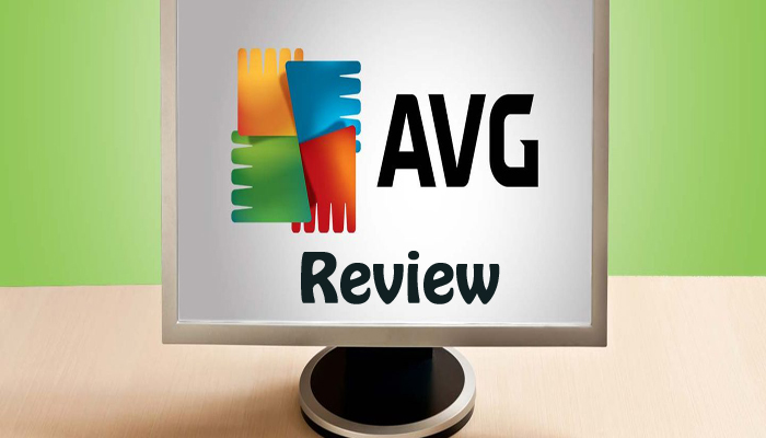 Antivirus software reviews - TopTenReviews
