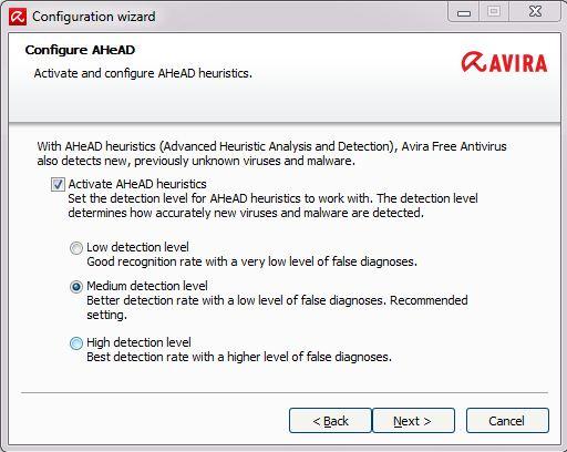 avira-antivirus-aHead