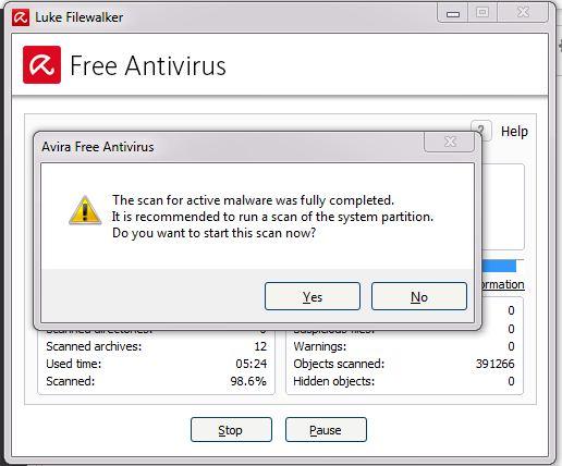 avira-antivirus-scan5
