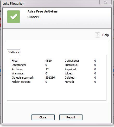 avira-antivirus-scan6-finish