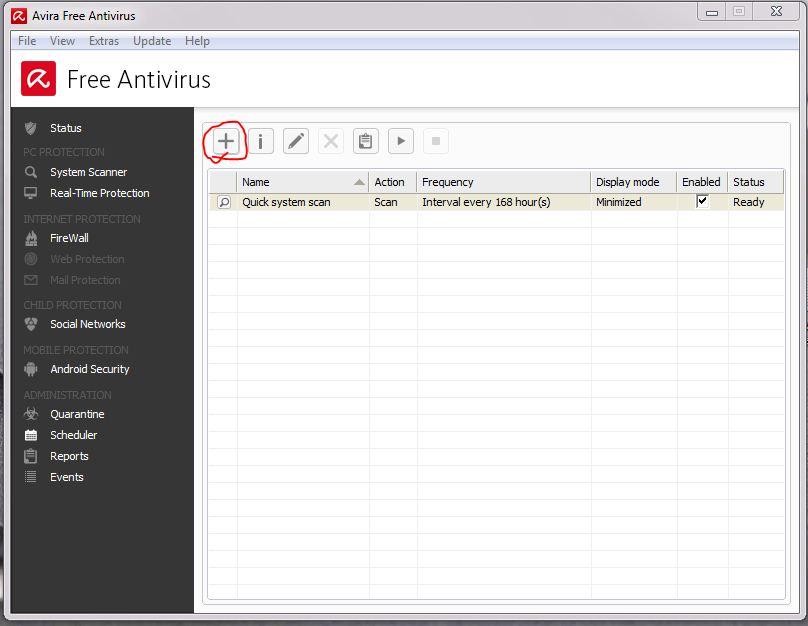 avira-antivirus-scheduler