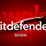 Bitdefender Antivirus Review 2016: Download Bitdefender Antivirus