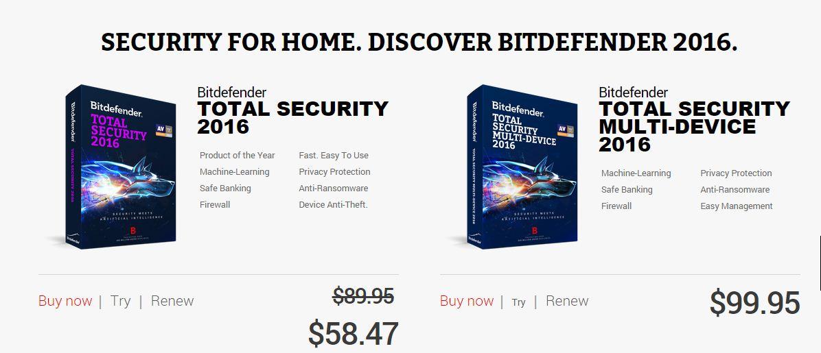 bitdefender-antivirus-pricing