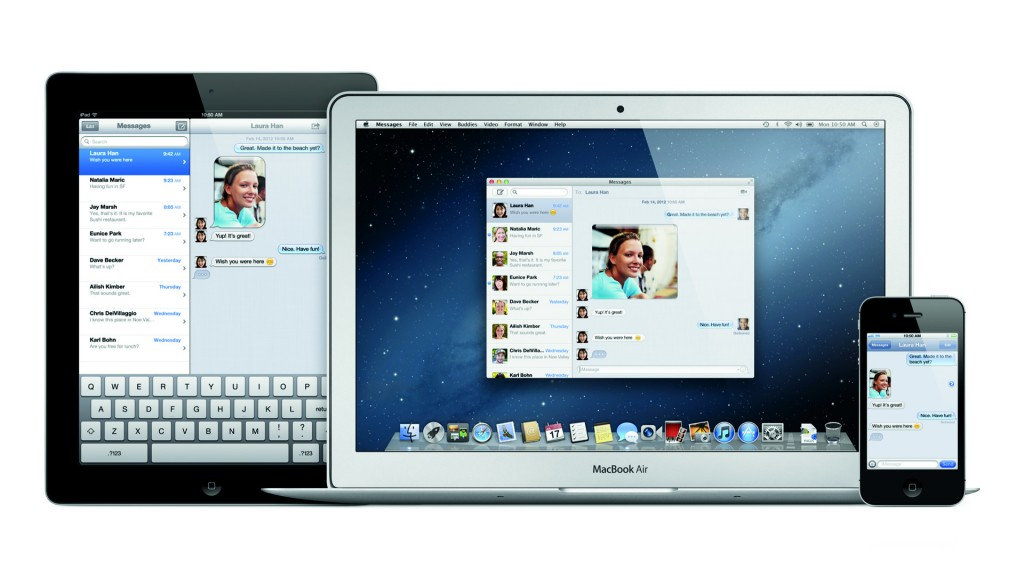 compatible_with_MAC_tablet_phone Download iMessage for PC and Laptop for Free Windows 7,8,10 & Mac