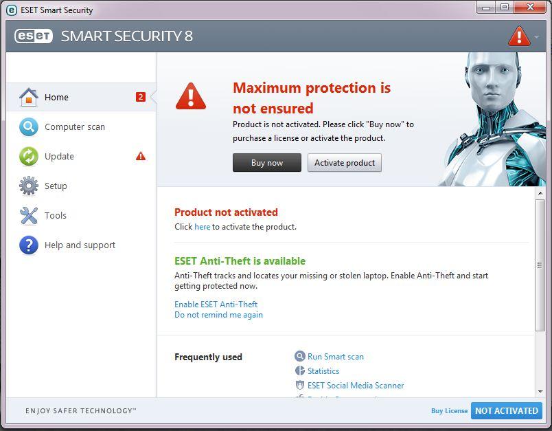 eset-smart-security-home