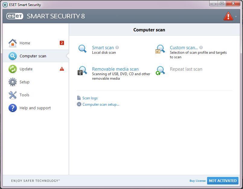 eset-smart-security-scan2