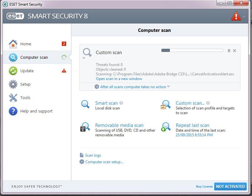 eset-smart-security-scan4