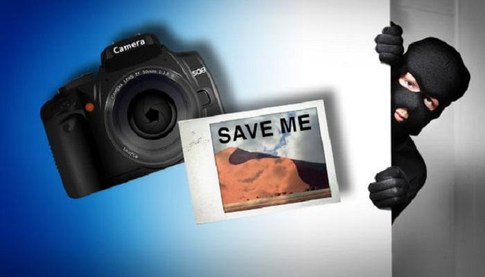find-your-stolen-camera