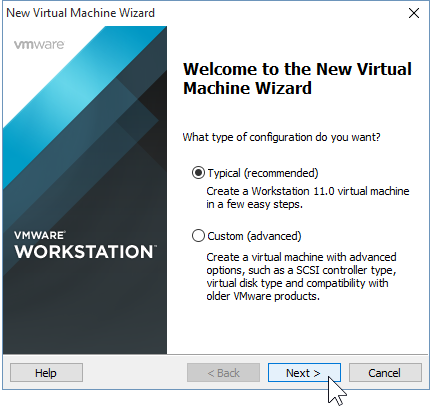 install-windows-10-on-vmware-workstation