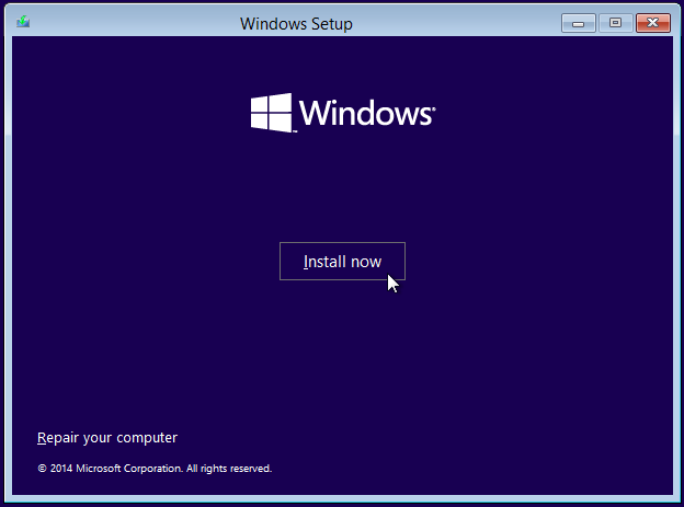 install-windows-10-on-vmware-workstation8