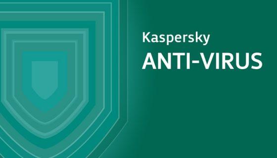 kaspersky-antivirus-1