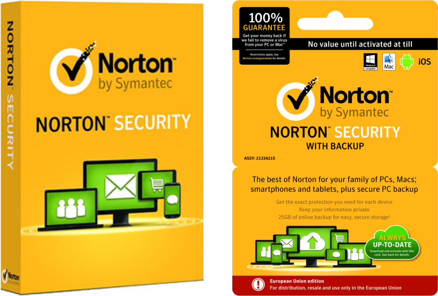 norton-security Review