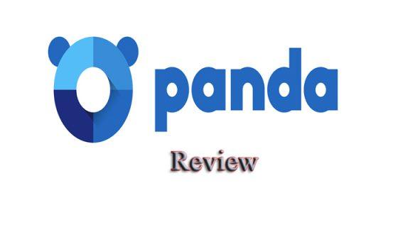 panda-security-antivirus