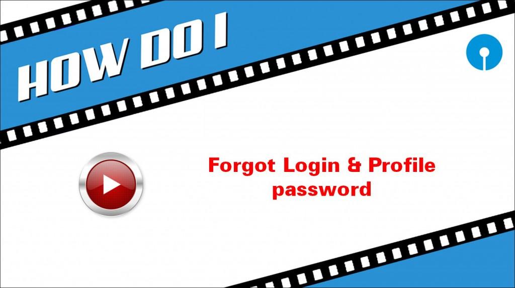 reset-forgot-online-sbi-net-banking-login-/-profile-password
