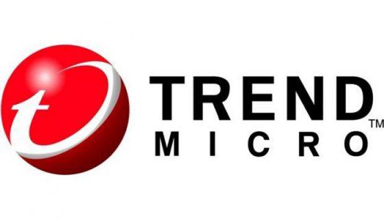trend_micro_titanium