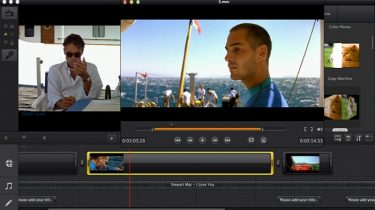 7 Best Screen Recorders for Capturing Mac OS X