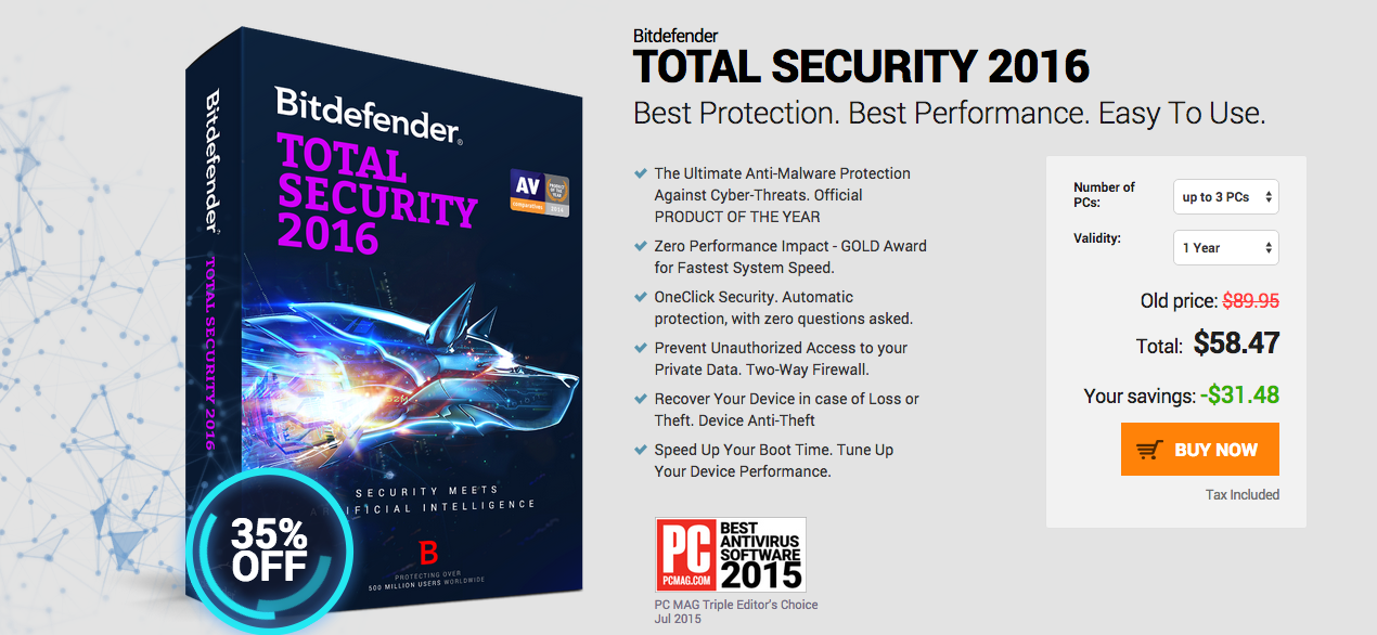 Best managed antivirus product for mac free