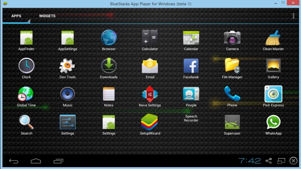 Boom For Mac Download - kuchempire