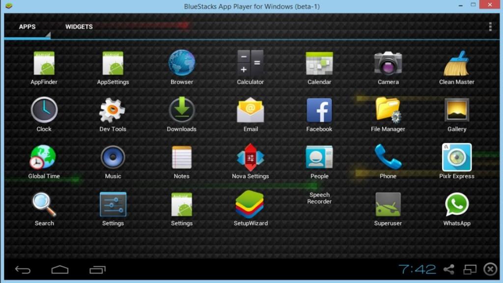 Download Tinder Apk For PC Windows 7,8,10 - App Free Download