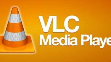 Featured Download VLC media Player