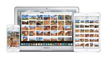 Featured Share Download iPhoto for PC or Laptop Windows 7 8 8.1 XP and Mac