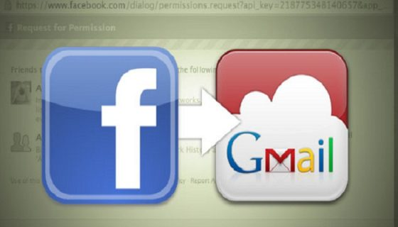How to Log in Multiple Gmail, Facebook, Yahoo Accounts