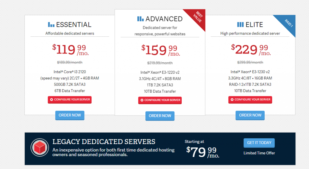 InMotion-Hosting-Dedicated-Servers-1024x562