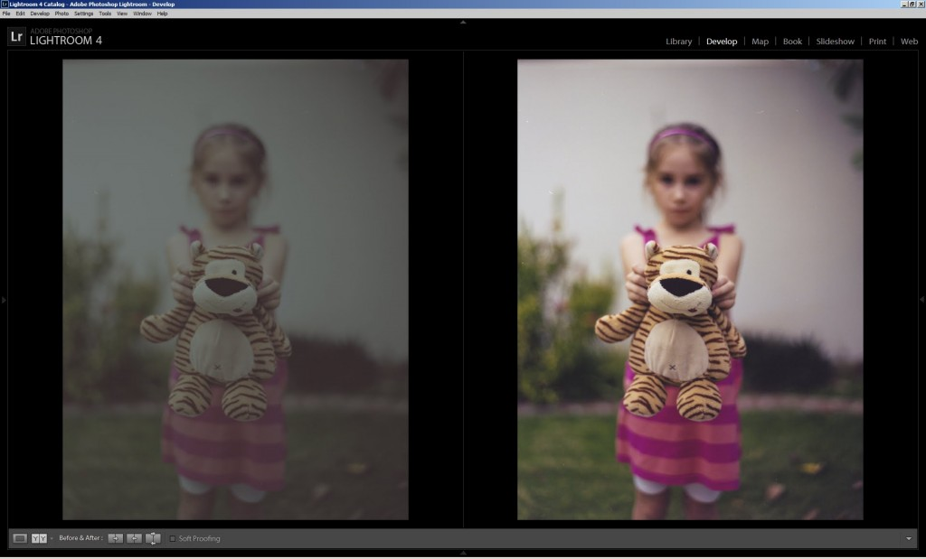 Lightroom-4 Top Android Apps For Editing Photos