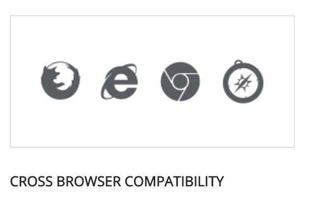 Pixova Lite review browser
