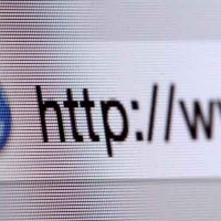 Tools for Picking the Perfect Domain Name