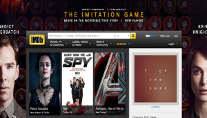 Top Free Full Movie Download Websites
