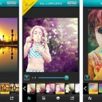 Top Android Apps for Editing Photos