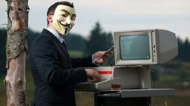 Top Sites to Send and Receive Anonymous Emails
