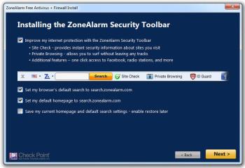 ZoneAlarm Antivirus Firewall Review 2015..Download ZoneAlarm Free
