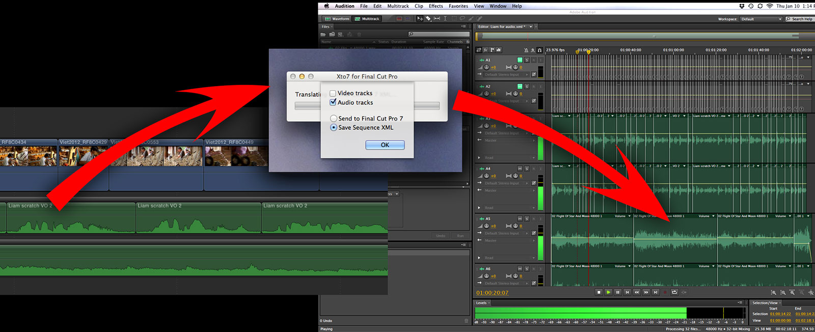 Final cut pro x download for windows 8 by jakeespinoza4721 issuu.